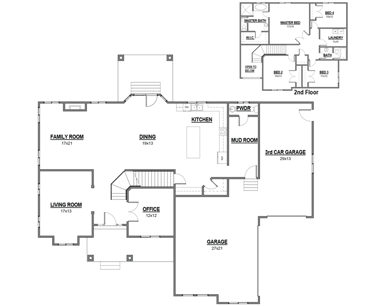 Tooele County Home Builders